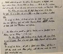 Барменската богословска декларация