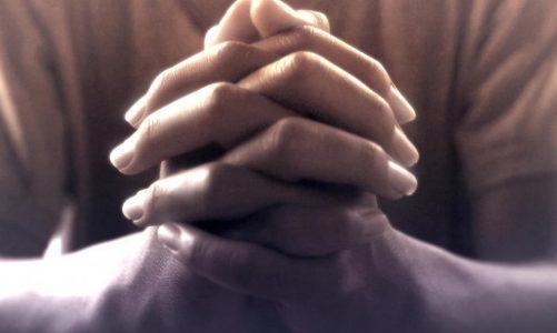 Ведри мисли за умърлушени молители