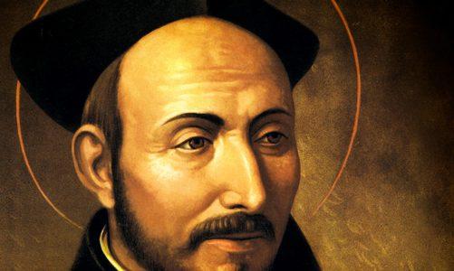 Контрареформация или католическата реформация